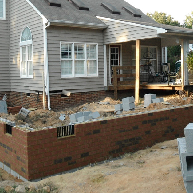 Additions by RBM Remodeling Solutions, LLC - Richmond VA